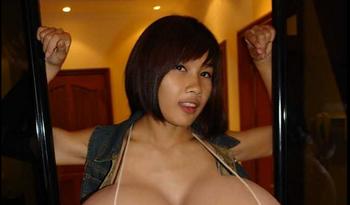 タイの女性0.png