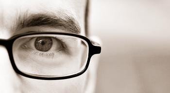二重整形2 男性の目の形.jpg