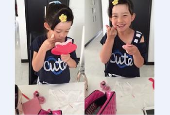 子供化粧.png