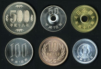 JPY_coin3.png